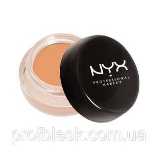 NYX Консилер от темных кругов 03 (Medium) 2,9 г
