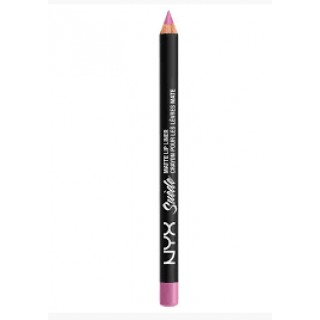 NYX Matte Lip Liner №13 (Respect The Pink)
