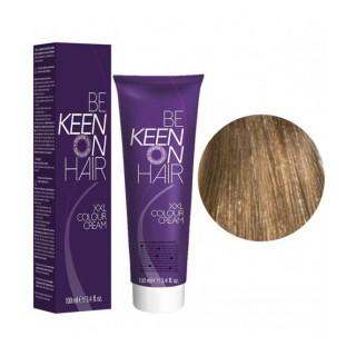 #8.0 KEEN інтенсивний спеціальний блондин 100 мл