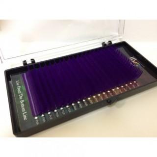 Ф-т.планшет С-0,15-14мм, шт