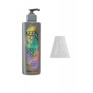 KEEN NEO COLOUR прозорий Інтенсивна гель-фарба для волосся