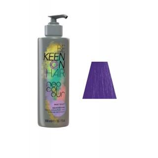 KEEN NEO COLOUR Интенсивная гель-краска фиолетовый пигмент
