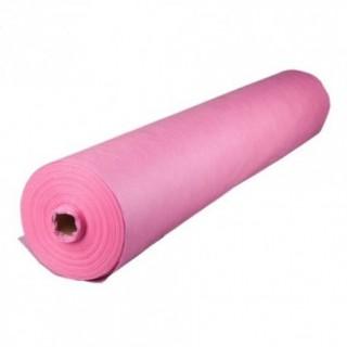 Простынь 0,6*100 ETTO Розовая