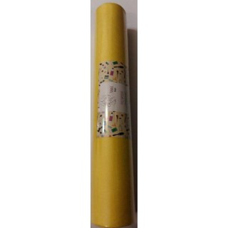 Простынь 0,6*100 Panni Желтая
