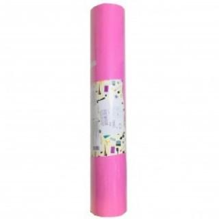 Простынь 0,6*100 Panni Розовая