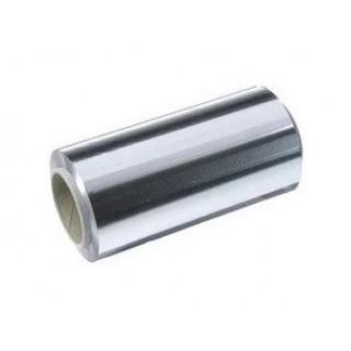 Акция !!! Фольга парикмахерская алюминиевая рулон 250 м