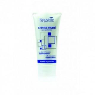 Крем для рук Nouvelle Hand Cream 100 мл