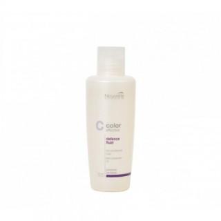Защитное масло для кожи головы Nouvelle Defence Fluid 150 мл