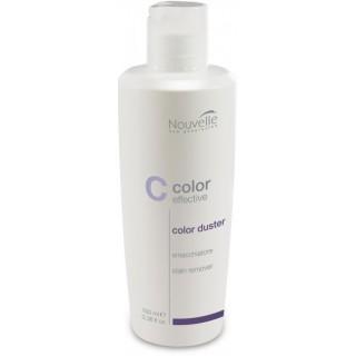 Nouvelle Color Duster Средство для удаления краски с кожи 100мл