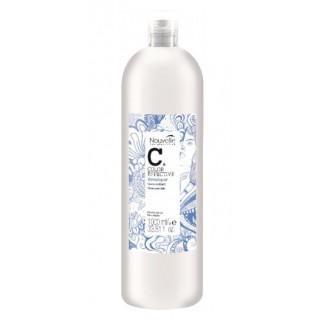Окислительная эмульсия Nouvelle Developer Cream Peroxide 6% 1000 мл