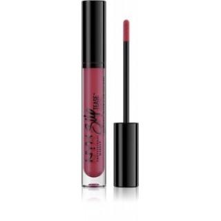 NYX Пигментированное масло д/губ Slip Tease Full Color Lip Oil №09