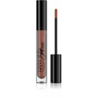 NYX Пигментированное масло д/губ Slip Tease Full Color Lip Oil №10