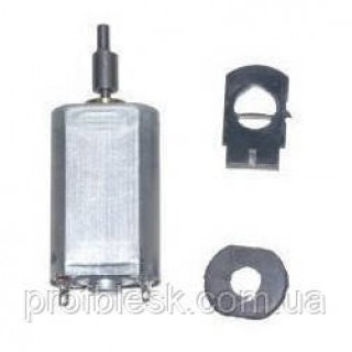 Мотор для машинки MOSER LI+PRO Mini 1584-7050