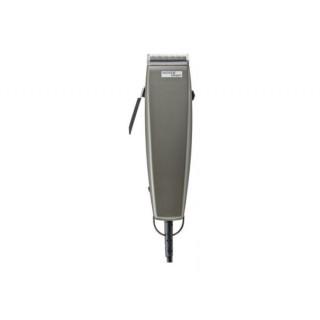 Машинка для стрижки волос MOSER PRIMAT Titan 1230-0053