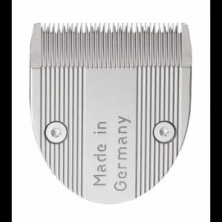 Нож для машинки Moser ChroMini 1590-7000