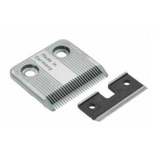 Нож для машинки Moser Primat, Standard (1230-7710) 1мм