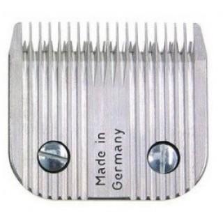 Нож для машинки Moser Class 45 - 3,0 мм (1245-7931)