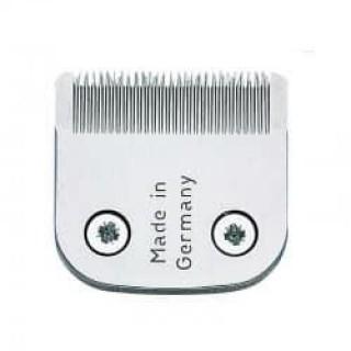 Нож для машинки для стрижки бороды MOSER