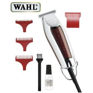 Триммер для стрижки волосWAHL Detailer Xtra Wide 08081-916