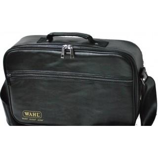 СумкаWahl Professional0091-6145 для инструментов