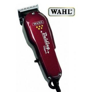 Машинка для стрижки WAHL Balding 08110-016