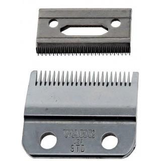 Ножовий блок WAHL Magic Clip Cordless 02161-400
