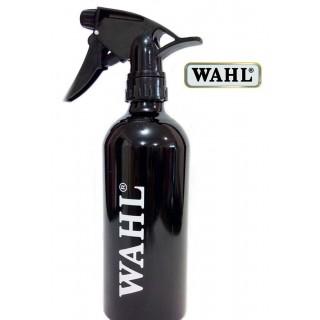 Распылитель парикмахерский WAHL 0093-6080