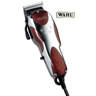 Maшинкa для cтpижки WAHL Magic Clip 5 star 08451-016