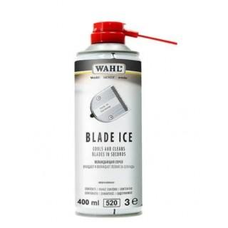 Акция !!! Охлаждающий спрей для ножей Blade ice 4 in1