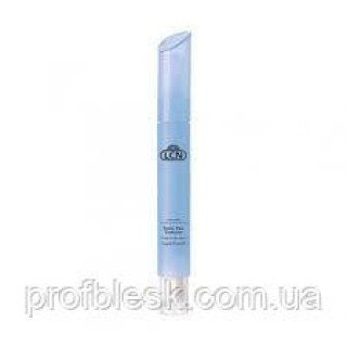 LCN Care Pen Calcium Карандаш укрепляющий с кальцием для слабых ногтей