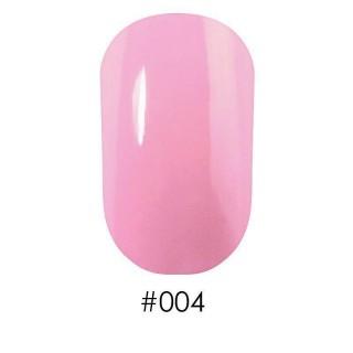 004 Лак для ногтей Naomi 12 мл