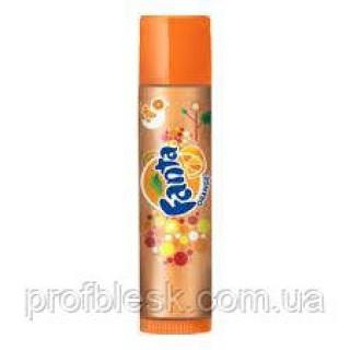 Lip smacker Fanta 4 г Оранж