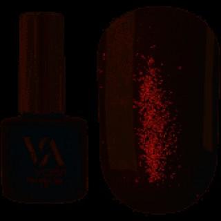 Valeri Top Shimmer 6 мл