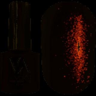 Valeri Top Shimmer 12 мл