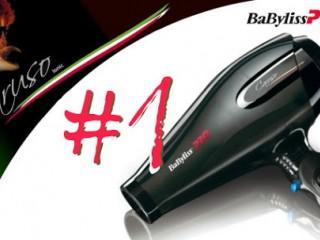 BaByliss Pro Caruzo
